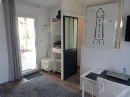 chambres d hotes pessac chambre d hôtes moderne la lagune