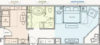 master bedroom suite floor plans the furniture today free master bedroom floor plans free