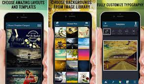 cover photo template facebook best facebook cover creator iphone ipad apps for creative fb covers