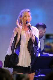 Ellie Goulding Lights Album It U0027s Coming Together Slowly U0027 Ellie Goulding Reveals She U0027s Started
