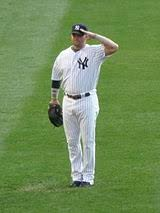 logos and uniforms of the new york yankees wikipedia
