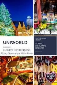 classic christmas markets 2018 europe river cruise uniworld book a select 2018 europe voyage and we ll include your airfare