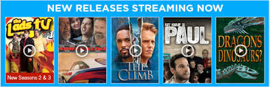 pure flix insider movies christianity