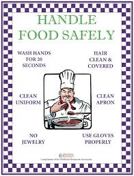 best 25 food safety ideas on food safety tips food