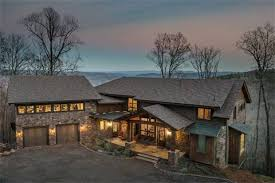 boone north carolina united states luxury real estate and homes