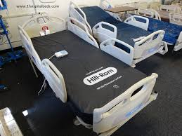 used hospital beds for sale 82 best refurbished used hospital beds images on pinterest air