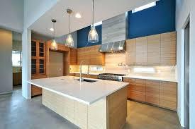 eclairage plan de travail cuisine eclairage cuisine led luminaire plan de travail cuisine acclairage
