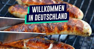 spécialité allemande cuisine top 15 des spécialités culinaires allemandes qui défoncent le reste