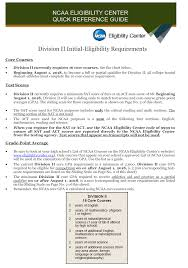 curriculum catalog pdf