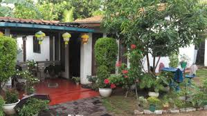 land with house for sale in kelaniya house with land for sale in
