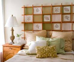 bedroom engaging diy teenage bedroom ideas on a budget cool