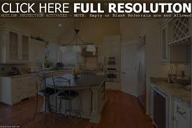 kitchen awesome kitchen cabinets for kitchen island with