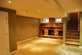 house plans with finished basements rambler house plans with finished basement design home ideas