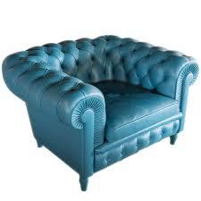 Armchair Club Poltrona Frau Chester Armchair Chester Armchairs And
