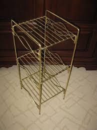 meteo chaise dieu meteo la chaise dieu nouveau chaise balancoire robertowenslaterfo