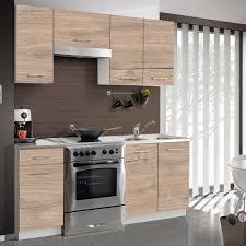 meuble de cuisine et desserte pour optimiser votre coin cuisine