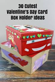 s day card boxes 965 best easy kids crafts images on