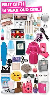 great gifts for birthday best gifts for a 14 year girl easy peasy easy and gift