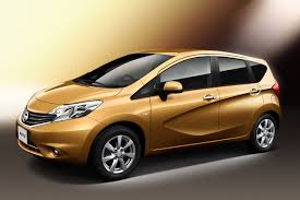 cars nissan rent a car nissan note car rental nissan note