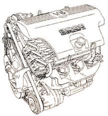 buick 3800 wiring diagram wiring diagram simonand
