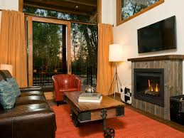 tiny house big living tiny house fireplace fireplace ideas