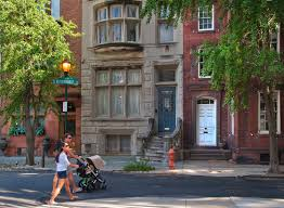 Price Per Square Foot To Build A House By Zip Code Philadelphia Real Estate Market Reports Curbed Philly