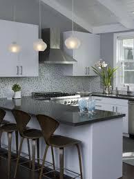 Beautiful Modern Kitchen Designs 34 Modern Kitchen Designs And Design