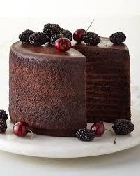 gourmet desserts u0026 cakes at neiman marcus