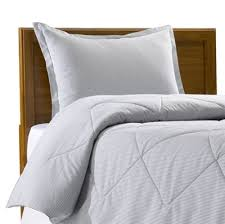 Down Comforter Made In Usa 236 Best Dorm Bedding Made In America Images On Pinterest Baby