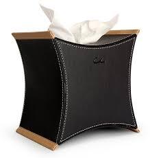 tissue paper box tissue paper box pop up roll ci design