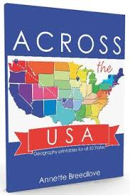 encyclopedia britannica talking usa map puzzle learning aid 2 learn the states and capitals ideas