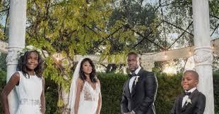kevin hart wedding everything you want to about kevin hart s wedding vix