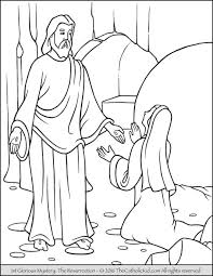 catholic coloring pages kids photo adults free church