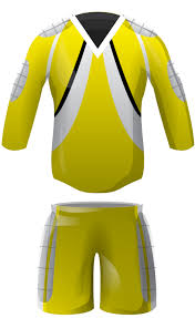 goalkeeper jersey design your own custom goalkeeper kits designed for you by team colours