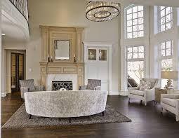french style living rooms french style living room interior decor 17706 living room ideas