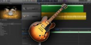 garageband apk install garageband for windows pc android ios mac and