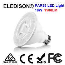 high quality 100w light bulbs promotion shop for high quality