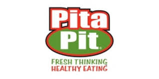 round table pizza coupons 25 off 30 off pita pit promo code get 30 off w pita pit coupon