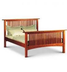 High Platform Bed Cosmos Simple Platform Bed Scott Jordan Furniture