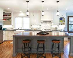 kitchen island with table extension kitchen island with dining table attached extension size of