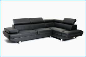 canapé noir pas cher haut canape cuir but photos de canapé design 15158 canapé idées