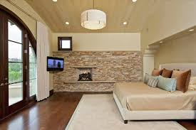 contemporary hotel bedroom design caruba info