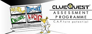 cq assessment programme cluequest the live escape room game in