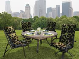 Woodard Patio Furniture Replacement Parts - steel dining archives tubs fireplaces patio furniture