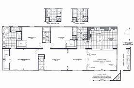12x24 floor plans 100 derksen cabin floor plans derksen side utility portable