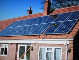 solar panels png solar panel skylight cleaning kleen biz