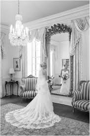 lowndes grove plantation bridal session ava moore photography