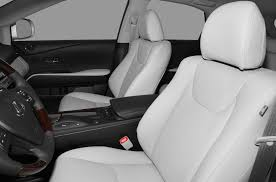 lexus rx interior 2012 2012 lexus rx 450h price photos reviews u0026 features