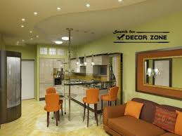 30 false ceiling designs for bedroom kitchen and dining room