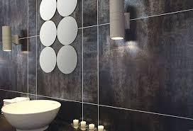 bathroom design atlanta bathroom design ideas atlanta interior design and decorating metal